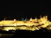 02-carcassonne-de-noche