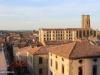 07-carcassonne