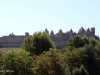 10-carcassonne