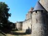 13-carcassonne