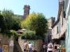 24-carcassonne