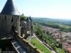 37-carcassonne