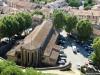 44-carcassonne