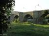 69-carcassonne