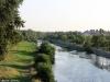 71-carcassonne