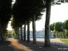 75-carcassonne