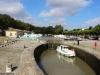 81-carcassonne