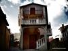 Casa de Antonio Machado en Colliure