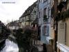 La Pequeña Venecia, Colmar