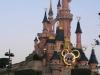 Disneyland Paris - castillo de Cenicienta