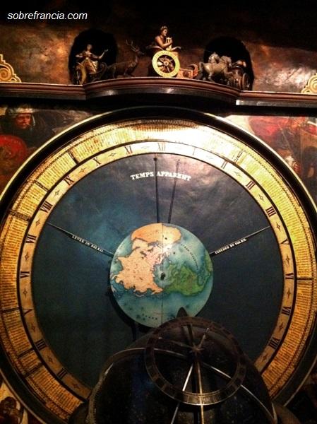 catedral-de-estrasburgo-reloj-astronomico-2