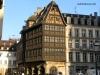 Casa Kammerzell, en Estrasburgo