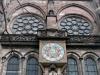 Vidrieras de la Catedral de Estrasburgo