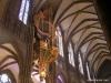 Órgano de la Catedral de Estrasburgo