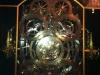 catedral-de-estrasburgo-reloj-astronomico-3