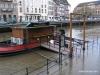 Embarcardero en Estrasburgo