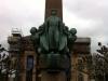 Estatua del General Lecrerc