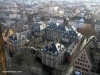 El Palacio de Rohan, en Estrasburgo
