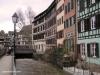 La Petit France en Estrasburgo 18