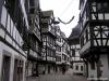 La Petit France en Estrasburgo 2