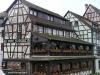 La Petit France en Estrasburgo 24