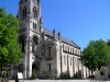 Ayuntamiento de Angouleme
