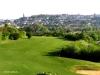 Vista de Angouleme