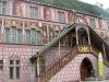 Ayuntamiento de Mulhouse