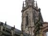 Torre de la Catedral de Mulhouse