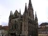 Catedral de Mulhouse