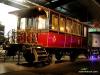 La Cite du Train en Mulhouse interior 3