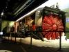 La Cite du Train en Mulhouse interior 4