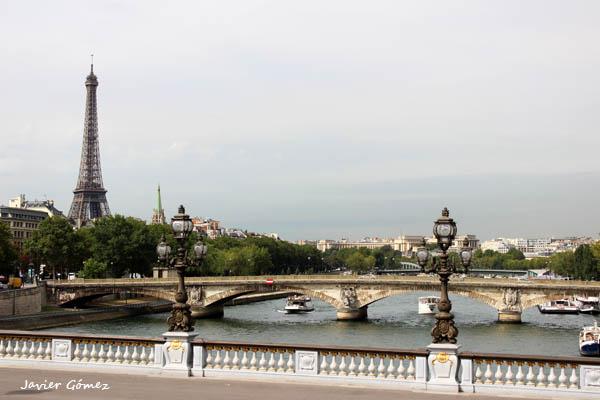 puentes-del-sena-1