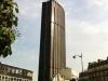 Torre de Montparnasse 1