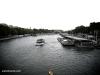 El Sena por París