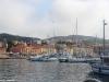 Port Vendres detalle del puerto nuevo