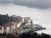 Vistas de Port-Vendres