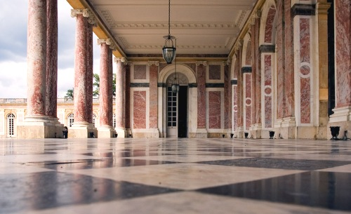 external image paris_grand-trianon.jpg