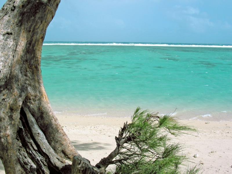Perpiñán, playas, costa mediterránea