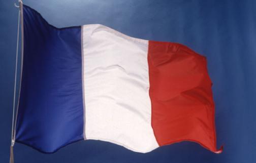 Documentacion necesaria para viajar a Francia
