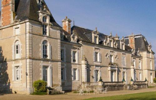 Opciones de alojamiento en Francia