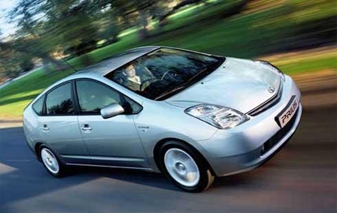Optar por el alquiler de coches en Francia
