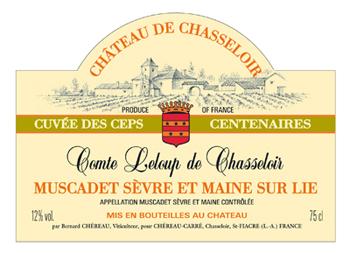 chateau-de-chasseloir-comte-leloup