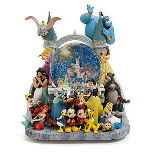 Ofertas de viaje 2009 en Disneyland Paris
