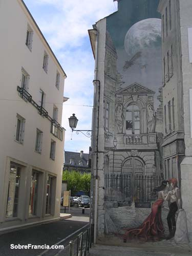 angouleme-mural-de-comic