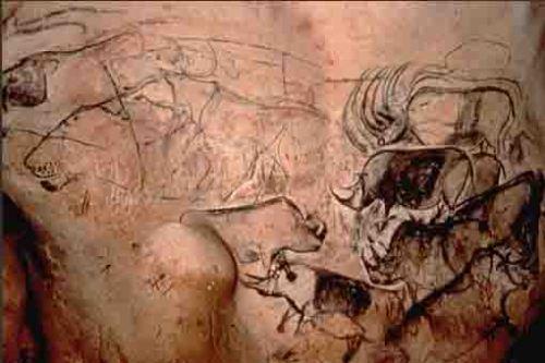Ardeche y la cueva Chauvet