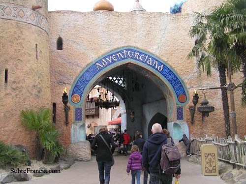 disneyland-paris-adventureland