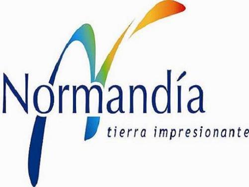 El Festival de Impresionismo en Normandía