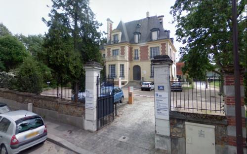La Osmoteca, un museo de perfumes en Versailles