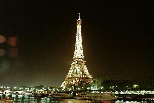 paris-de-noche